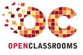 Tech Tuesday – OpenClassrooms